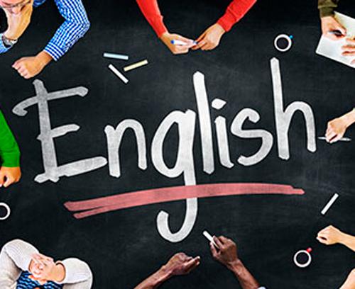 Inglês Personalizado do Básico ao Avançado