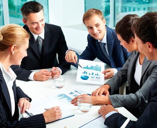 MBA, LLM e Pós Graduação no Exterior